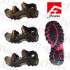 Sandali di sport degli uomini comodi di modo (RF8518)