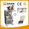 Machine à emballer de sucre de bâton de qualité de Htl-400A