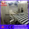 Automatische Ladeplatten-anhebendes System