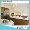 높은 Quality Colorful Acrylic Counter Top 또는 Custom Cut Marble Table Top