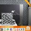 الحمام، حمام سباحة، زجاج فسيفساء البلاط (H420039)