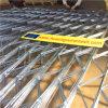 Ancon-Binder-Verstärkungsmaschendraht ASTM