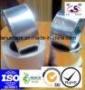 Nastro adesivo di alluminio di rinforzo del condotto