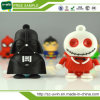8GB Star Wars USB Flash Drive