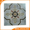 Kitchen를 위한 200*200mm Rustic Ceramic Tile