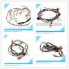 OEM/ODM de aangepaste Uitrusting van de Draad van het Toestel van het Huis Elektronische voor Wasmachine
