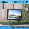 High Quality와 Competitive Price를 가진 P6.25 Outdoor LED Video Display