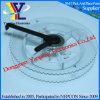 Unità Wcb0483 del driver dell'alimentatore di SMT FUJI Cp6 12X8mm