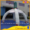 Sale (AQ5270-1)를 위한 팽창식 Dome Tent Inflatable Advertizing Tent
