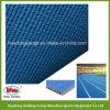 Резиновый Jogging Track Material, Rubber Roll для Running