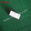 CNC 4-Axis подвергая части механической обработке для мотоцикла электронного устройства разделяет алюминиевые продукты Vst-0911