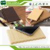 Alimentazione elettrica della Banca 4000mAh di potere del biscotto di figura del biscotto