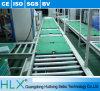 Transportador de rodillo de la eficacia alta para la planta de fabricación