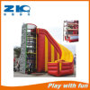 China Good Quality Kids Outdoor Inflatable Bounce für Sale