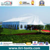 Windows를 가진 사용된 10X10 Party Tent Pagoda Tent Side Walls