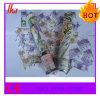 Alta calidad dólar partido Popper del dinero