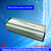 1500W 24V Blue Pure Sine Wave off-Grid Inverter 50Hz 60Hz Optional Solar Power Inverter