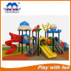 Im FreienChildren Playground Equipment für Sale Txd16-Hod003