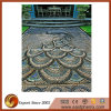 Exterior Floor Tile/TilesのためのよいPrice Stone Mosaic