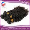 Unprocessed Weave волос бразильянина человеческих волос 100% Remy девственницы (HBWB-A041)