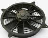 Motor-JAC Gwm Dongfeng Jmc Toyota del ventilador