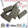 800 алмазных резцов гранита 40*6.0*15 для каменного вырезывания
