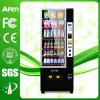 Автоматический торговый автомат изменителя знака внимания монетки, машина монетки изменителя