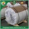 Qualité de pain enorme de papier d'aluminium