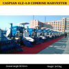 Migliore mietitrebbiatrice di Liulin 4lz-4.0 di qualità della Cina