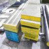 DIN 1.2363/AISI A2 Tool Steel Plate, Mould Steel Material