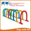 InnenPalyground Hot Sale Plastic Drill Holes für Children