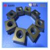 Turning를 위한 텅스텐 Carbide CNC Cutting Inserts
