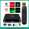 M8 Amlogic S802 Android TV Box avec Quad Core 2g/8g