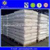 Polvo del dióxido de silicio para el auxiliar químico