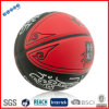 PU Laminated Basketball Ball Size 7 de 1.6m m