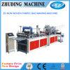 Beutel Making Machine Price für U Cut Non Woven Bag