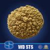 Alimentación de la proteína de la harina de pescado para el animal