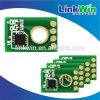 Toner reajuste de la viruta para Lexmark Ms Mx 310 410 unidad de imagen de la viruta Iu MS310 MS410 MX310 MX410