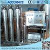 RO de Behandeling van het Water System/RO van het water Purifier/RO (gewicht-ro-0.5T)