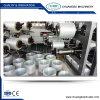 12 gruppi della linea di produzione di Lft-G della fibra