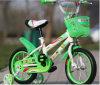 Bestes Price Children Bike 12 14 16 20/Kids Cycle