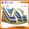 CE Certificaation Kids Jumping Castle House Inflatable Bouncer da vendere