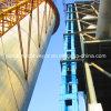 Sistema de transporte de elevador Gtd / Gth Bucket para pedra calcária