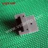 Peça de automóvel da precisão feita pela precisão do CNC que faz à máquina as peças sobresselentes Vst-0935 do aço inoxidável