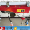 PA100 Small Electric Winch 220V Small Electric Hoist