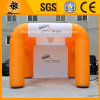 Piccoli 4m Inflatable Cube Tent per Advertizing (BMTT7)