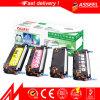 Compatible cartucho de tóner Q5950A 5951A 5953A 5952A para HP 4700 Impresora