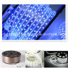 5050 SMD Strip Lights Blue Color con Highquality