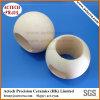 Valvola a sfera di ceramica fatta di Al203