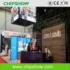 Chipshow P3.91 amincissent l'écran de location de LED/affichage à LED d'intérieur de HD